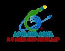 AS Agri and Aqua LLP